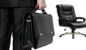 Сокращен срок регистрации юридических лиц и ИП