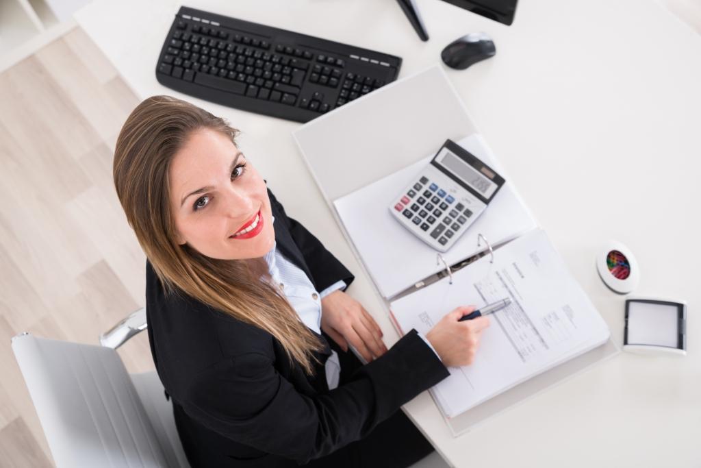 Правила подачи нулевой отчётности и единой (упрощённой) декларации на общей системе налогообложения