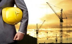 Начисление НДС на строительные работы, выполненные подрядчиком