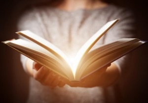 Основные нюансы в оформлении книги продаж