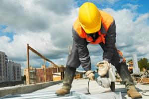 Начисление НДС на стоимость строительных работ,  выполненных для собственных нужд предприятия