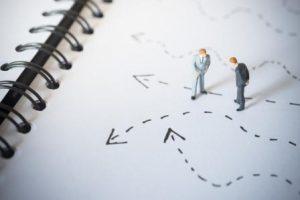Изменения по срокам сдачи отчётности ПФР в 2017 году