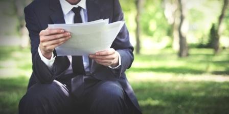 Как правильно хранить бухгалтерские документы?