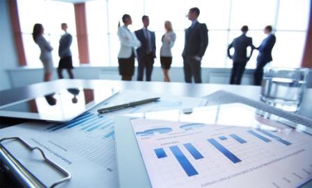 Новый порядок регистрации предприятий в Фонде соцстрахования