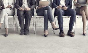 Как учитываются нематериальные активы предприятиями, работающими на «упрощёнке»?