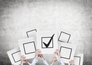 Выбираем между патентной и упрощённой системой налогообложения