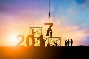 Новшества в законодательстве для упрощенцев, грядущие в 2017 году