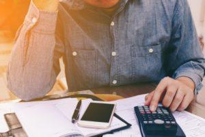 Порядок открытия расчётного счёта для индивидуального предпринимателя