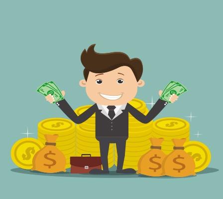 Как индивидуальному предпринимателю отчитываться по ККТ?