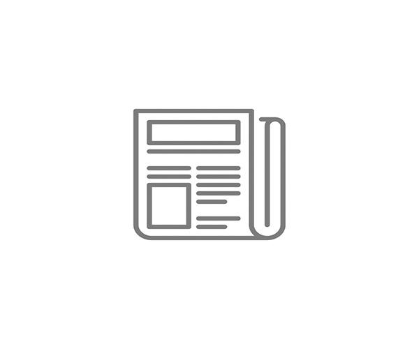 Штрафные санкции за несообщение об открытии обособленного подразделения