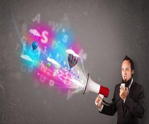 Правила эксплуатации контрольно-кассовой техники на онлайн-кассы не распространяются