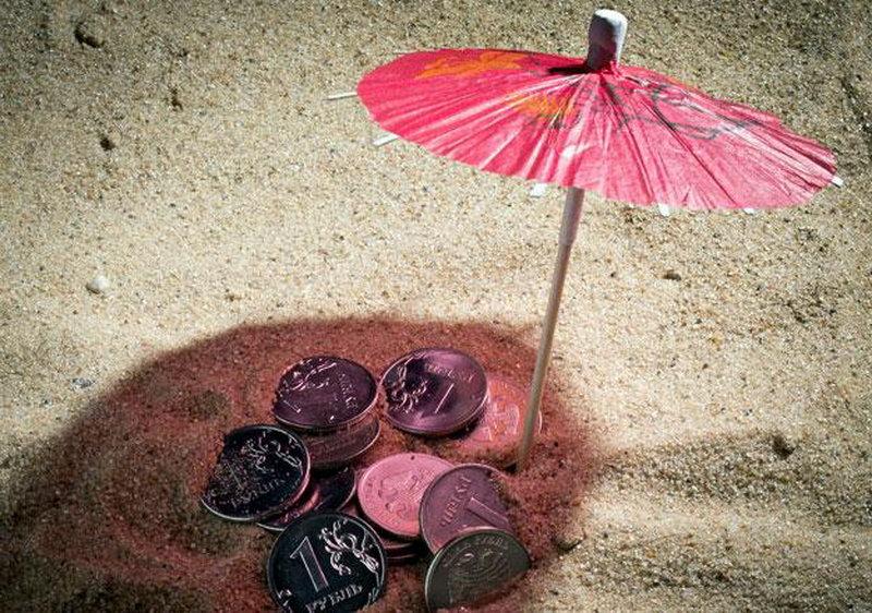 Налоговые каникулы для индивидуальных предпринимателей