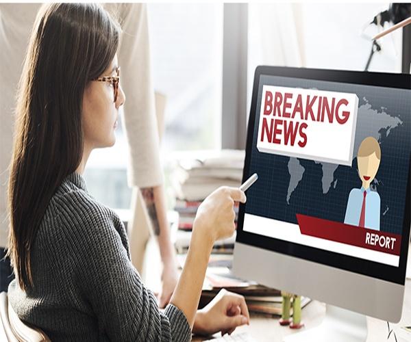 Упрощена процедура постановки и снятия с учета онлайн-касс