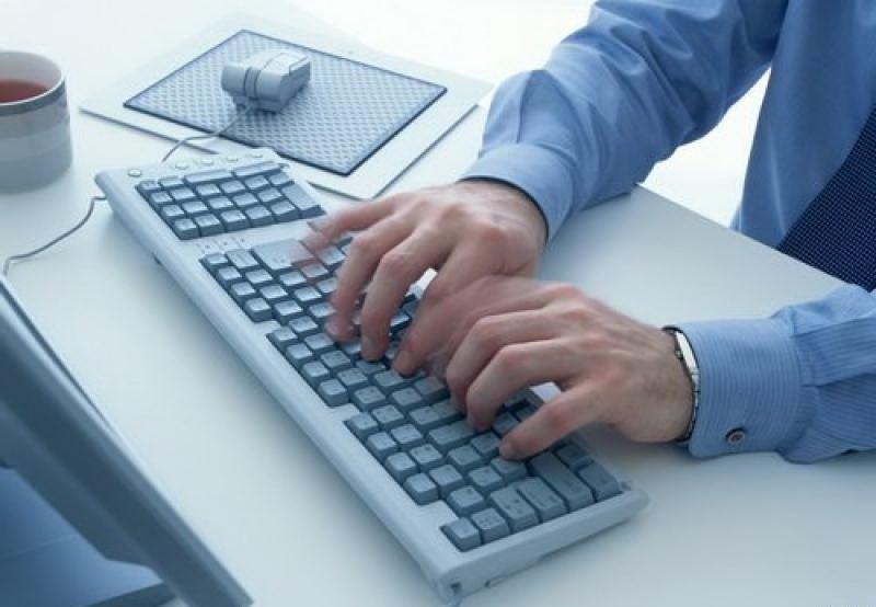 Варианты отправки электронной отчетности ИП