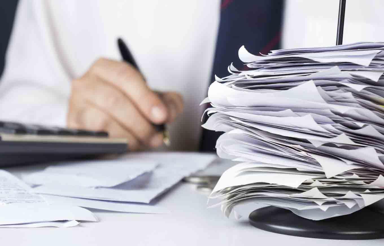 Рассчитываем налоги ИП-упрощенца