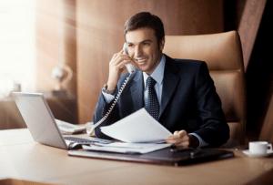 Обязателен ли для ИП расчётный счёт?