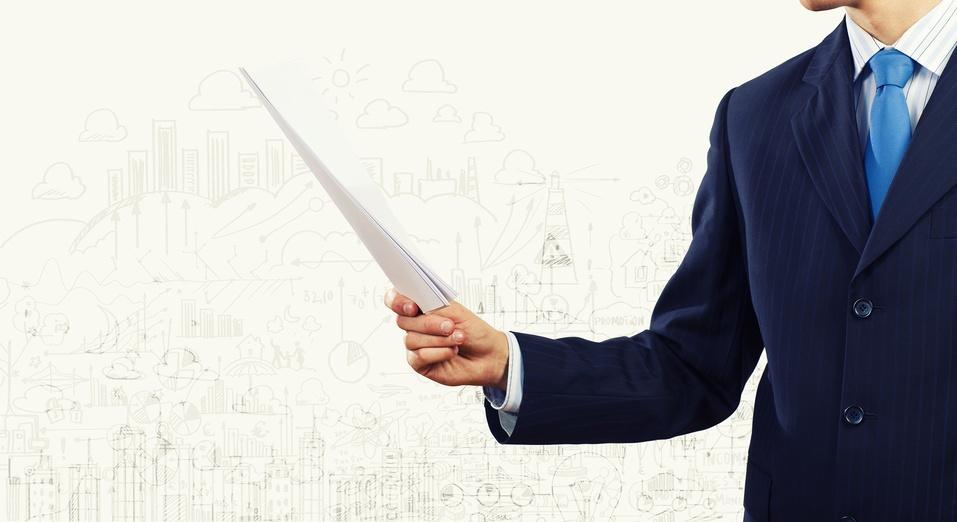 Как правильно совмещать патент с другими системами налогообложения?
