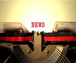 Внесены изменения в правила подачи отчетов по накопительному пенсионному страхованию