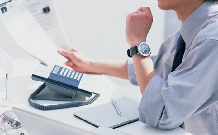 Разрешено ли внесение личных средств учредителя на расчетный счет предприятия?