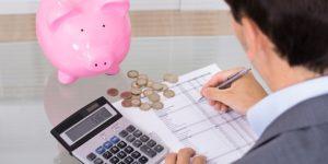 Порядок выставления счетов на оплату