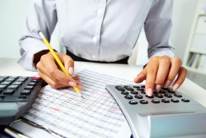 Общая система налогообложения: ставки и принципы расчёта налога