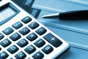 Перевозки на «вмененке»: правила расчета налога ЕНВД