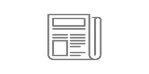 Штрафы налоговиков за непредставление документов не всегда правомерны