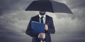 В каких случаях нужно выставить счет-фактуру покупателю