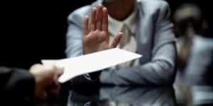 Как предпринимателю составить и сдать декларацию по форме 3-НДФЛ