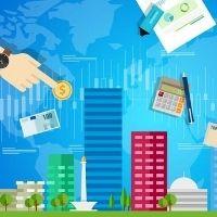 Скорректированы правила применения кадастровой стоимости, используемой для налогообложения недвижимости