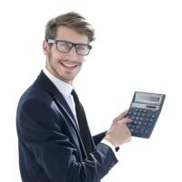 Как учитывать расходы на самозанятых при расчете налога на прибыль?