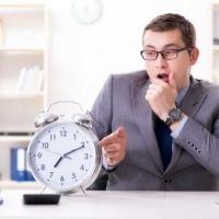 Налоговая служба напомнила о сроках сдачи отчетности в августе