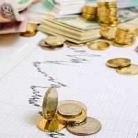 Уточнена административная ответственность за нарушения валютного законодательства
