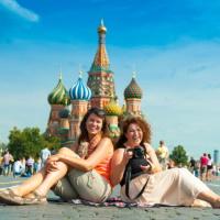 Правительство РФ установило правила возврата средств при покупке туров по России
