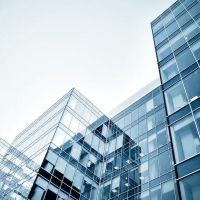 ФНС России рассказала, как облагать налогом на имущество помещения в зданиях