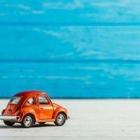 Налоговая служба рассказала о порядке применения льготы по транспортному налогу в отношении маломощных автомобилей