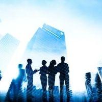 Налоговая служба разъяснила условия субсидирования субъектов МСП