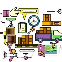 Началась разработка положений о национальной системе прослеживаемости товаров