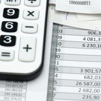 Скорректированы контрольные соотношения к форме расчета по страховым взносам