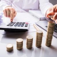 Условия зачета и возврата излишне уплаченных страховых взносов на ОПС уточнят