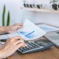 Если сведения о субъекте МСП внести в реестр в августе, то уже в этом месяце он сможет применять пониженные тарифы страховых взносов