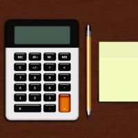 Оплата труда за дни, официально установленные как нерабочие с сохранением зарплаты, учитывается при расчете налога на прибыль