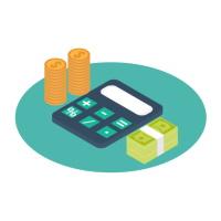 Зарплата, выплаченная за счет субсидии субъекту МСП, облагается НДФЛ и взносами