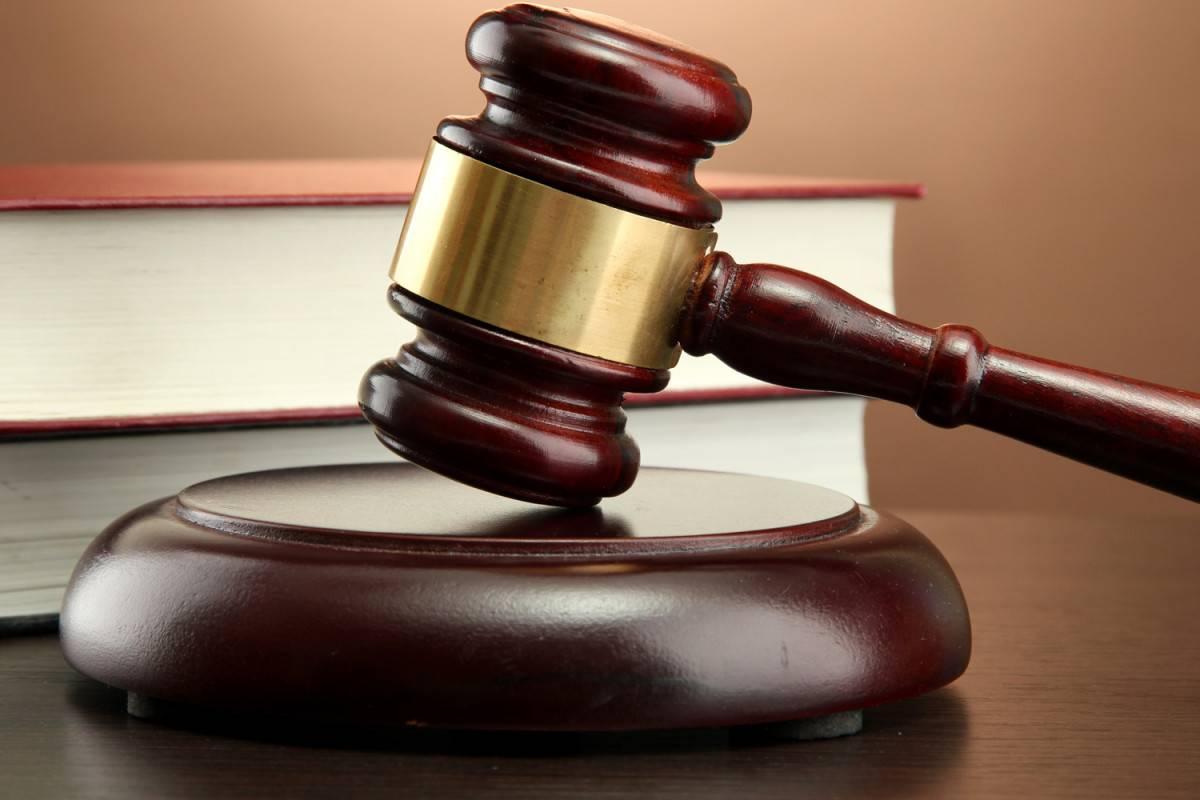 Суды подтвердили, что организация получала необоснованную налоговую выгоду за счет ведения формального документооборота