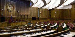 Верховный Суд РФ подтвердил отсутствие оснований для освобождения компании от налоговой ответственности