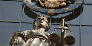 Верховный Суд РФ признал правомерным доначисление НДС организации, образованной путем слияния двух обществ