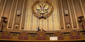 Суды подтвердили, что организация под видом не подакцизной продукции реализовывала контрагентам дизельное топливо