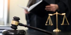 Суды трех инстанций признали доказанным получение организацией необоснованной налоговой выгоды