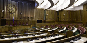 Верховный Суд РФ подтвердил, что организация необоснованно не включила в базу по налогу на имущество стоимость здания ТРК